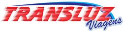 Transluz-logo